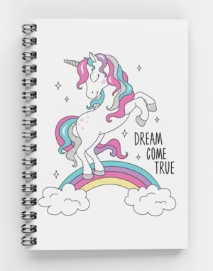 Dream-unicorn-Spiral-notebook-UNI-01.7--(mecopublications)