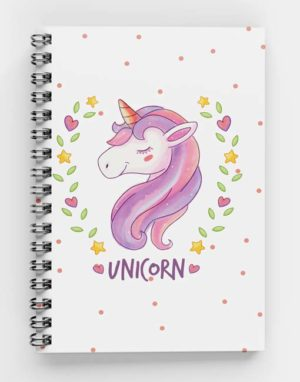 Unicorn-Time-Spiral-notebook-UNI-01.2