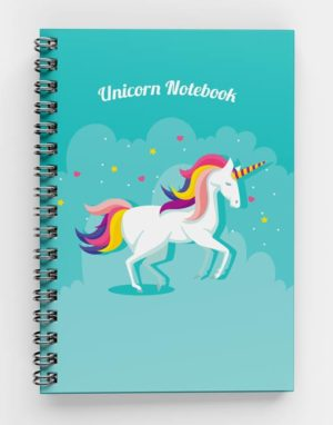 Unicorn-Time-Spiral-notebook-UNI-01.3