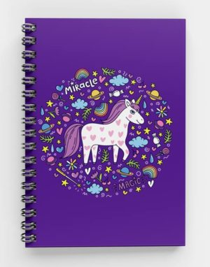Unicorn-Time-Spiral-notebook-UNI-01.4
